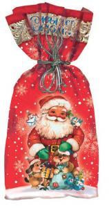 Новогодний подарок Сказка 1 кг ± 10 гр
